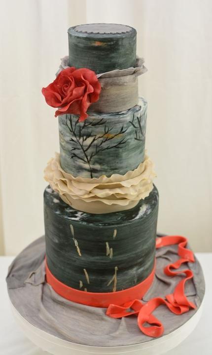 *cake* - Obrázok č. 80