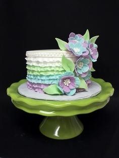 *cake* - Obrázok č. 81