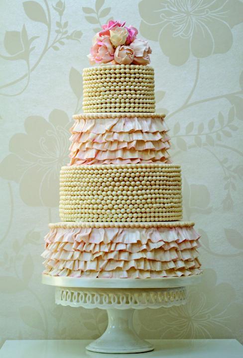 *cake* - Obrázok č. 82