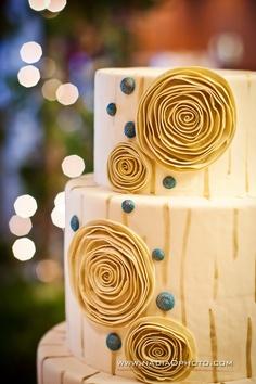 *cake* - Obrázok č. 83