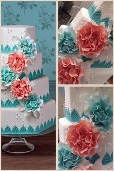 *cake* - Obrázok č. 84