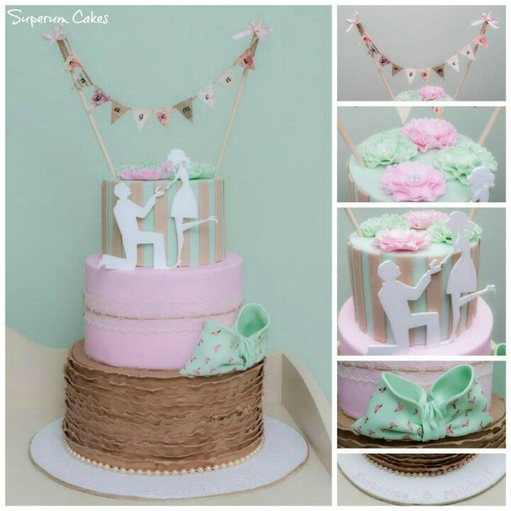 *cake* - Obrázok č. 85