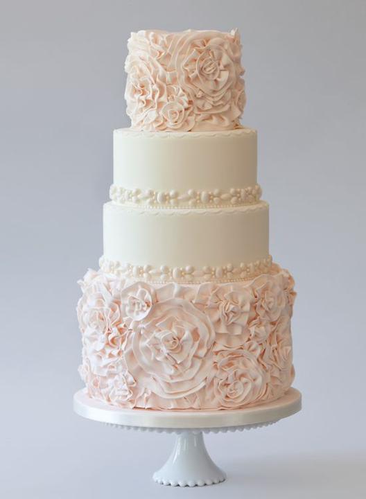 *cake* - Obrázok č. 86
