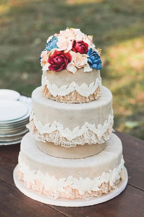 *cake* - Obrázok č. 87