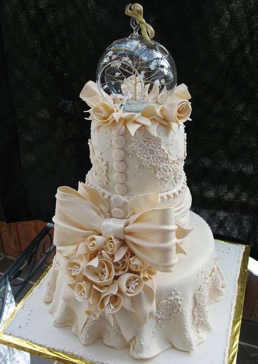 *cake* - Obrázok č. 88