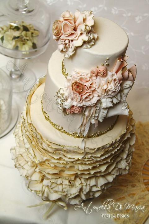 *cake* - Obrázok č. 89