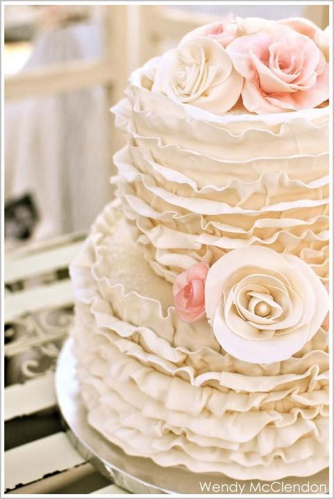 *cake* - Obrázok č. 93