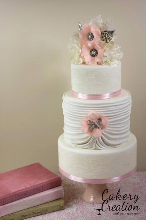 *cake* - Obrázok č. 94