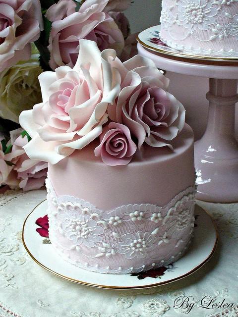 *cake* - Obrázok č. 95