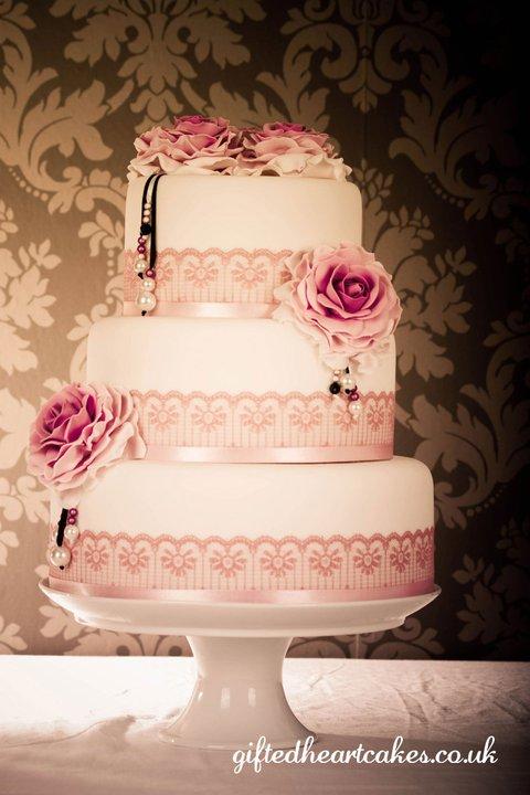 *cake* - Obrázok č. 97