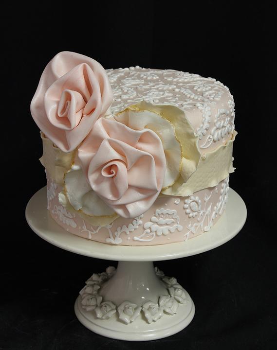 *cake* - Obrázok č. 98