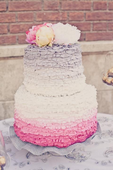 *cake* - Obrázok č. 99