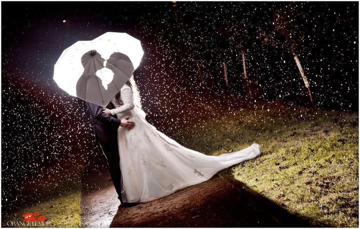 * svadobne pozy * - Obrázok č. 569