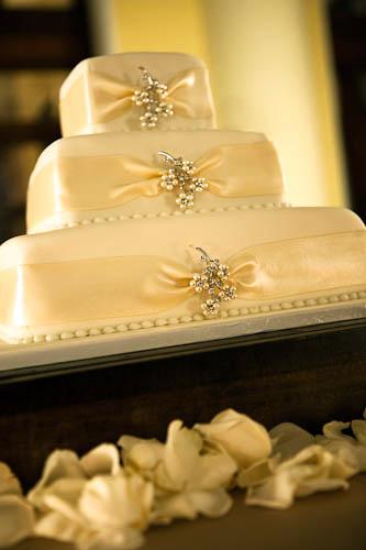 * čo sa mi páči * - tortičky...