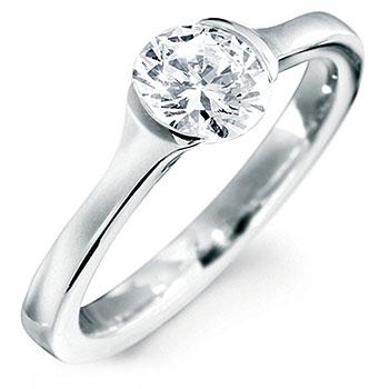Zasnubne prstene na inspiraciu - Obrázok č. 11