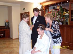 odčepčovanie-naše zlaté krsné mamy