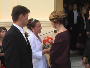 gratulácia-priateľka môjho švagríka Jožka ...