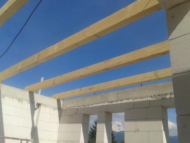 Naša strecha - Obrázok č. 4