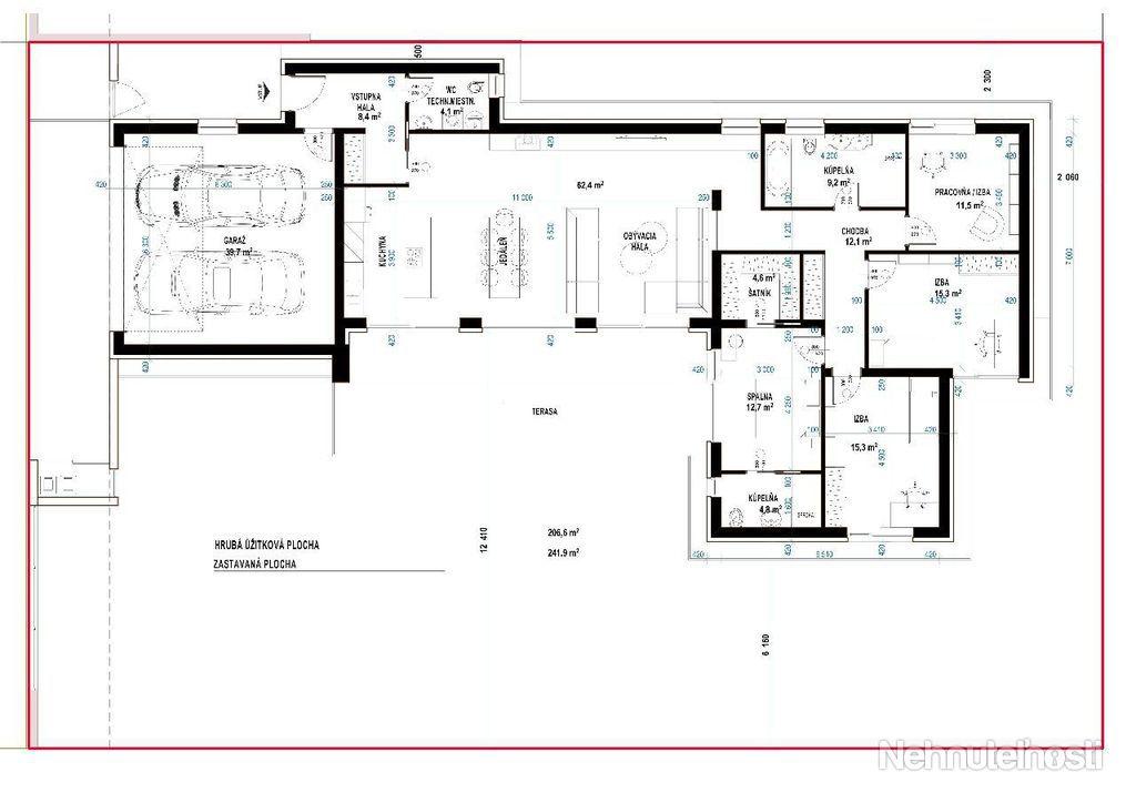 Dom - Obrázok č. 9