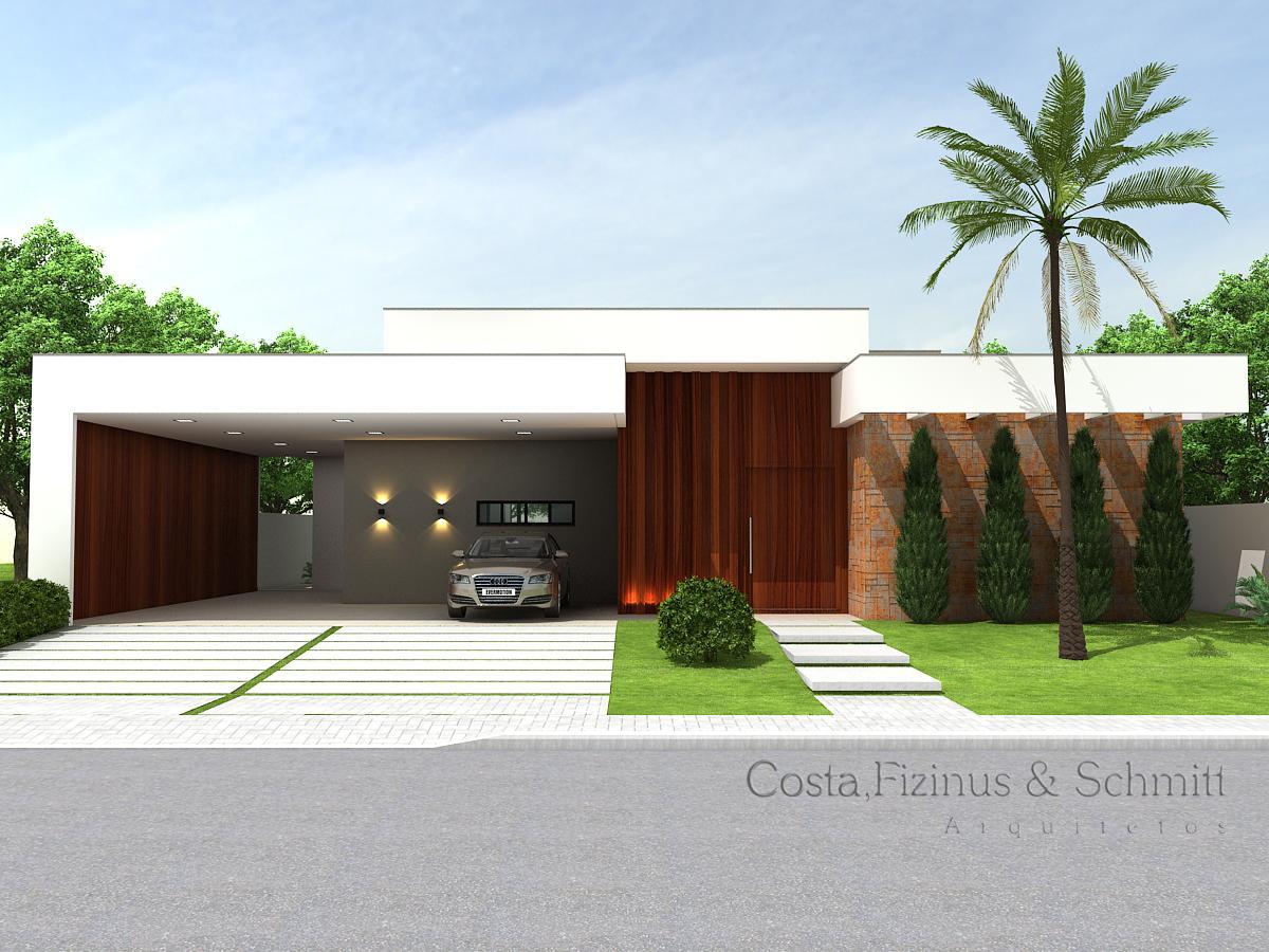 Dom - CostaFizinus Arquitetos
