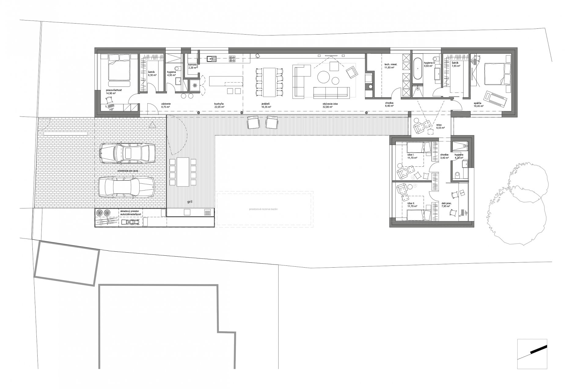 Dom - Obrázok č. 15