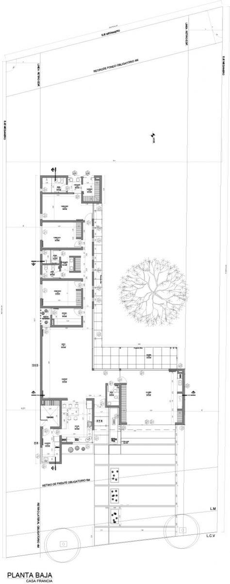 Dom - Obrázok č. 54