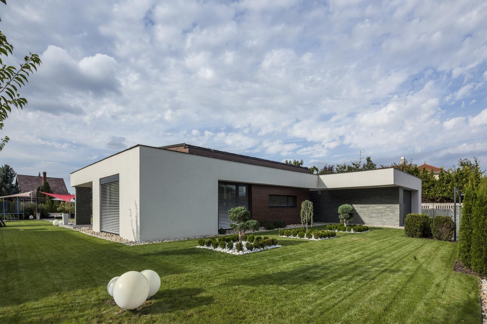 Dom - Obrázok č. 60