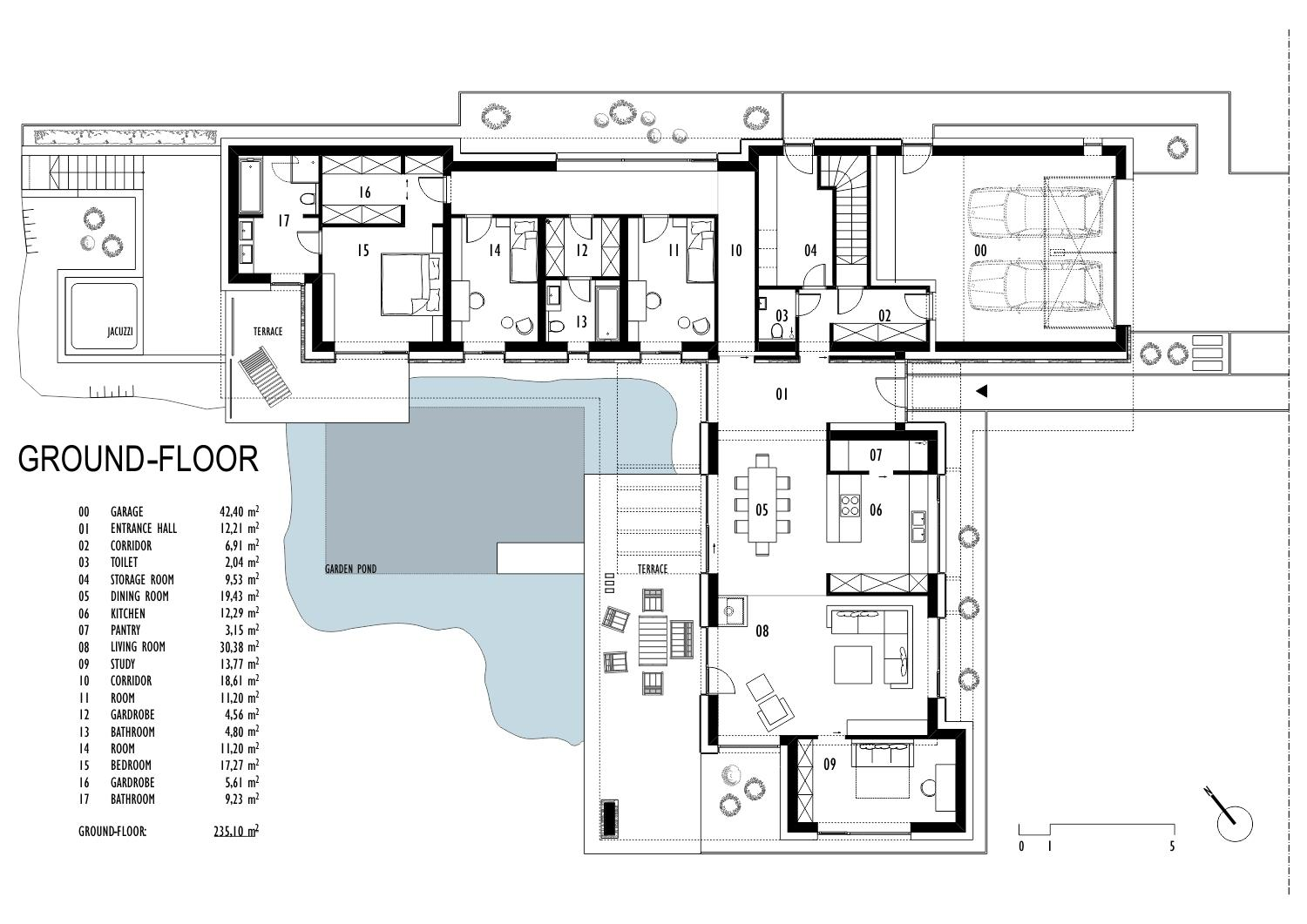 Dom - TOTH PROJECT ARCHITECT OFFICE