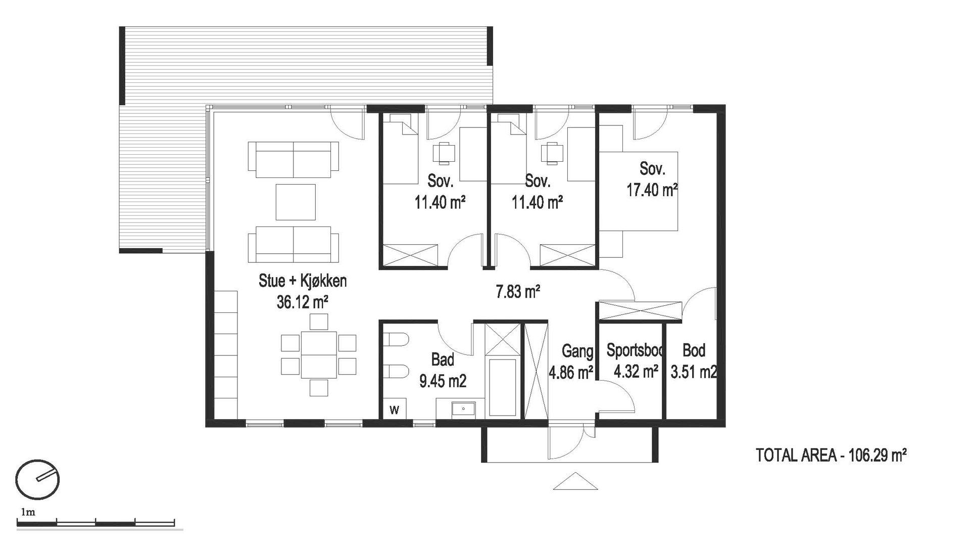 Dom - Obrázok č. 77