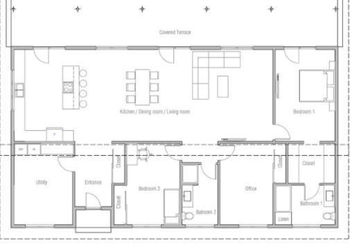 Dom - Obrázok č. 79