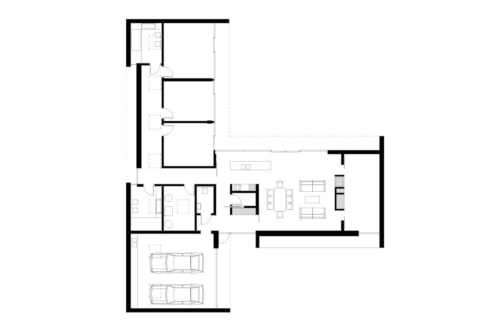 Dom - Obrázok č. 89