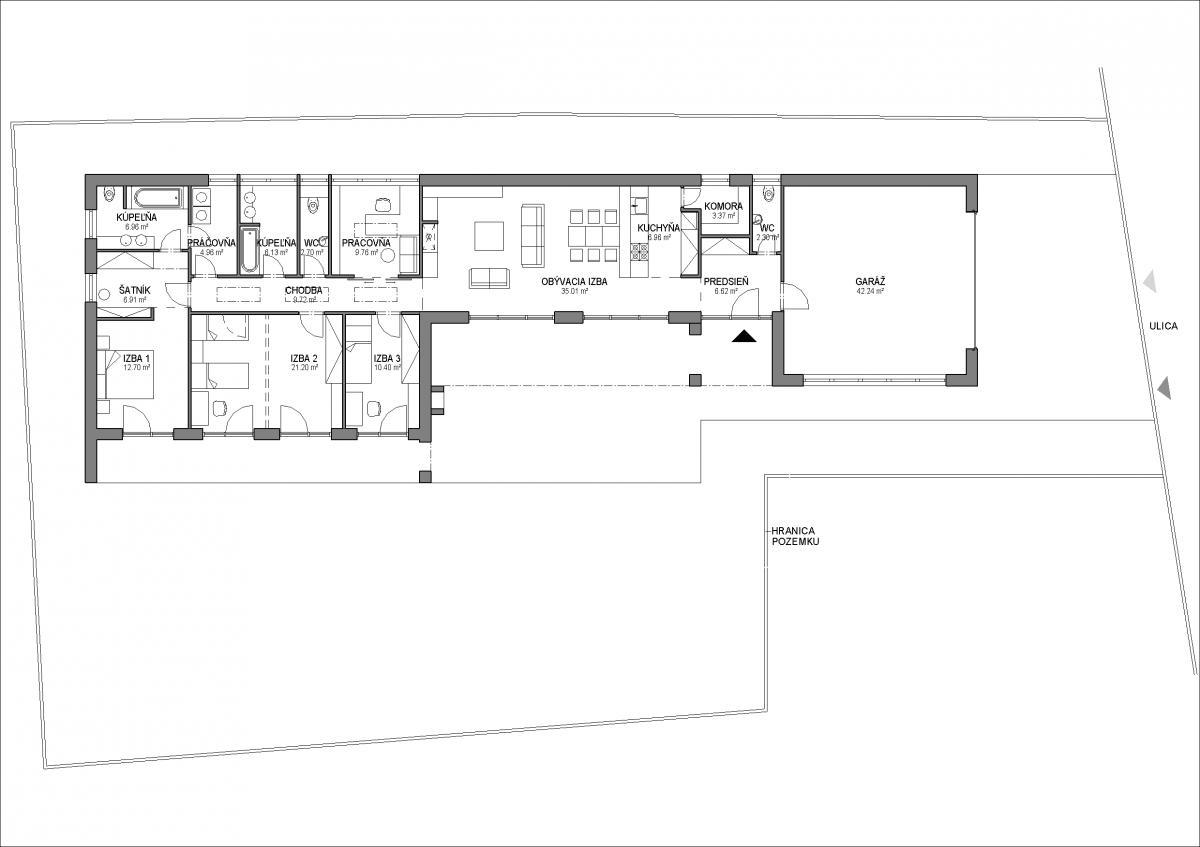 Dom - Obrázok č. 101