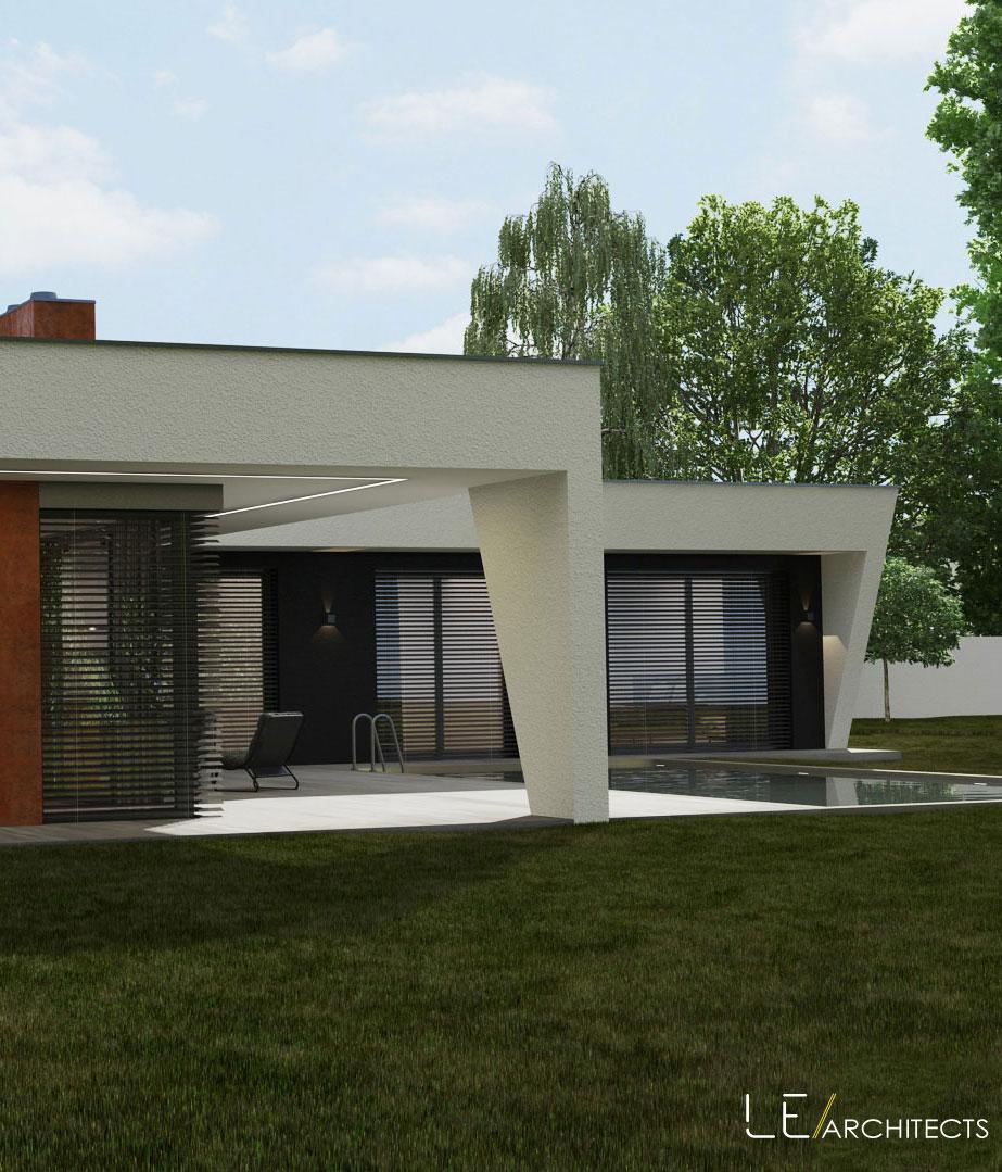 Dom - Obrázok č. 107
