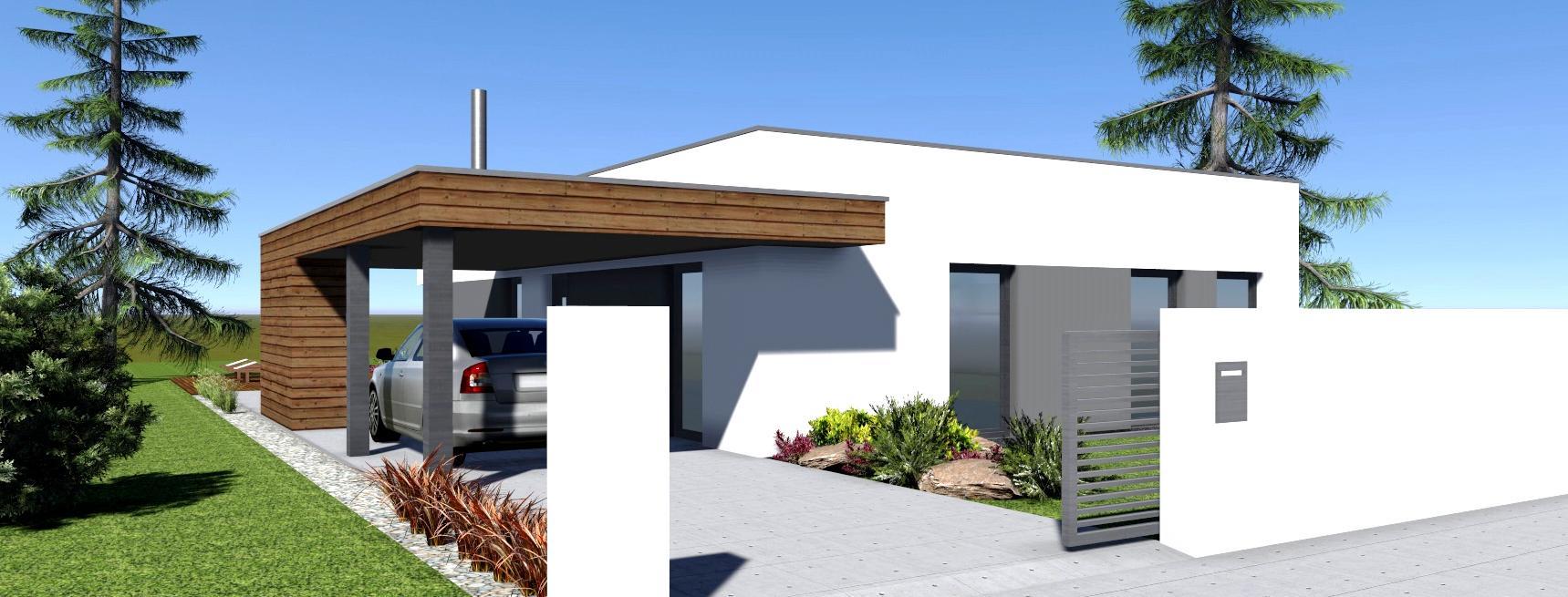 Dom - Obrázok č. 108