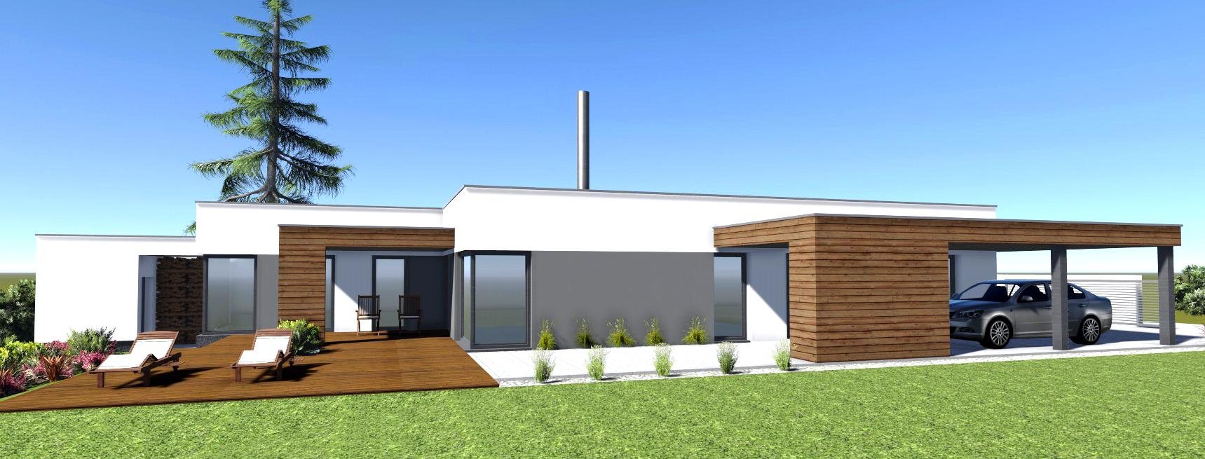 Dom - Obrázok č. 111