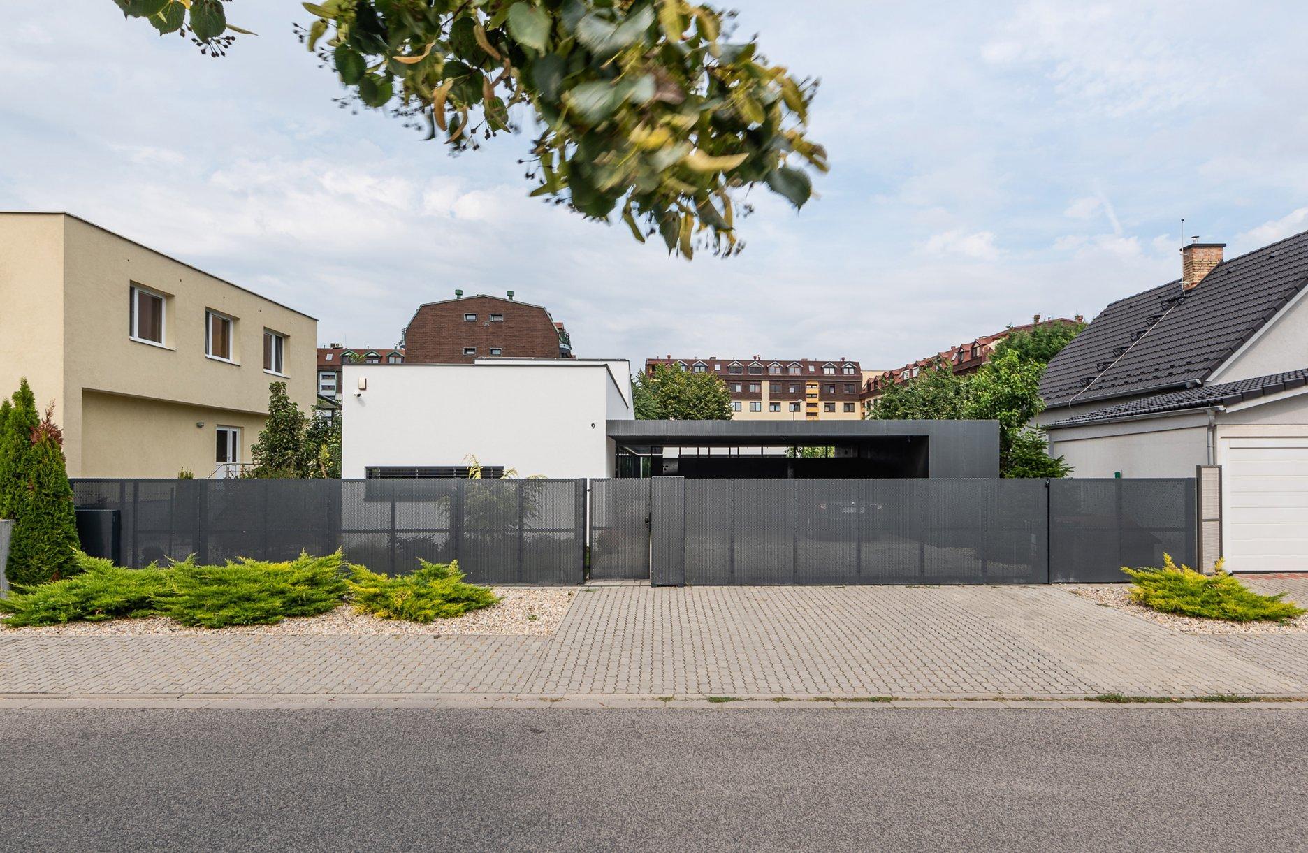 Dom - Obrázok č. 121