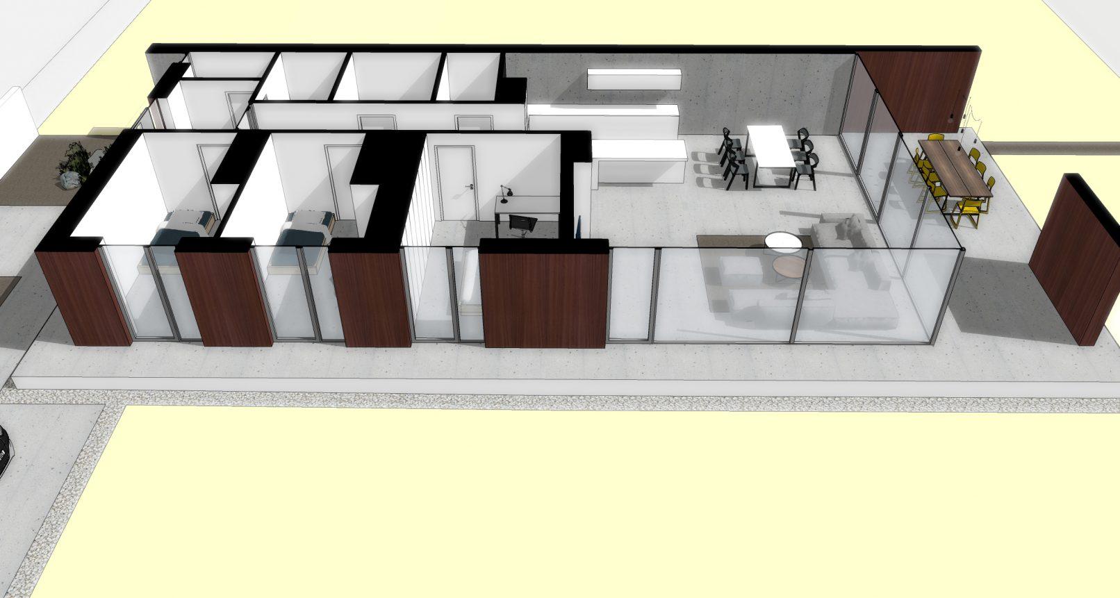 Dom - Obrázok č. 130