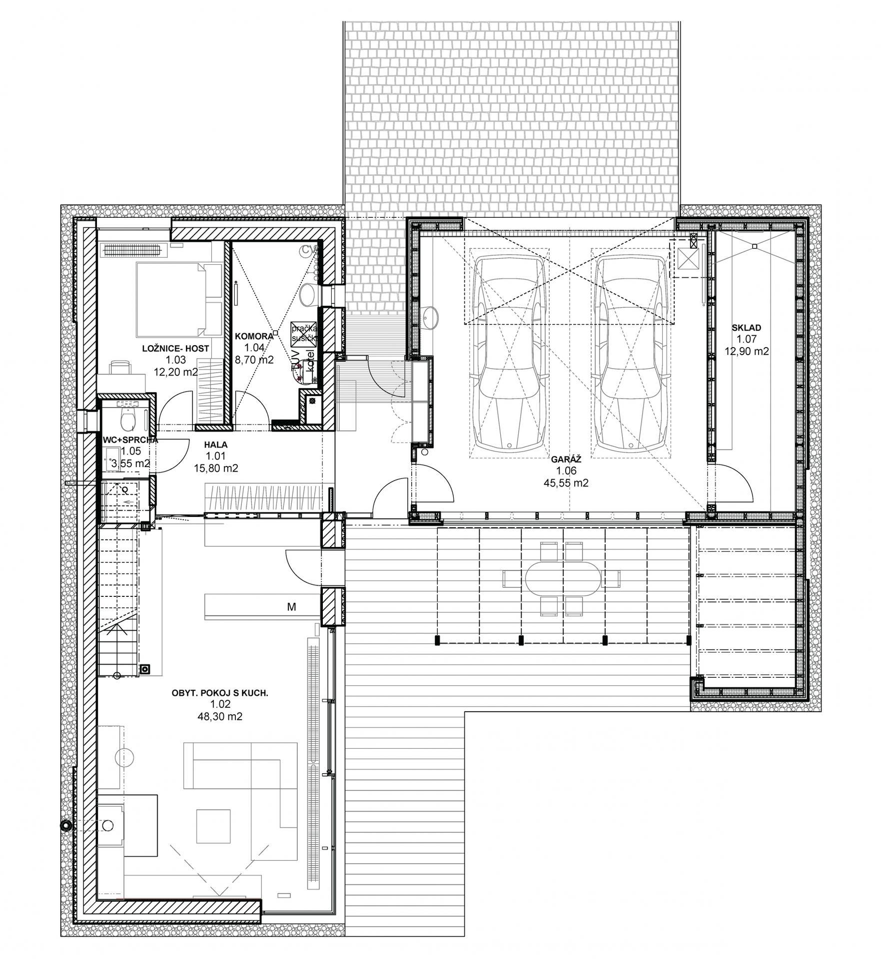 Dom - Obrázok č. 136