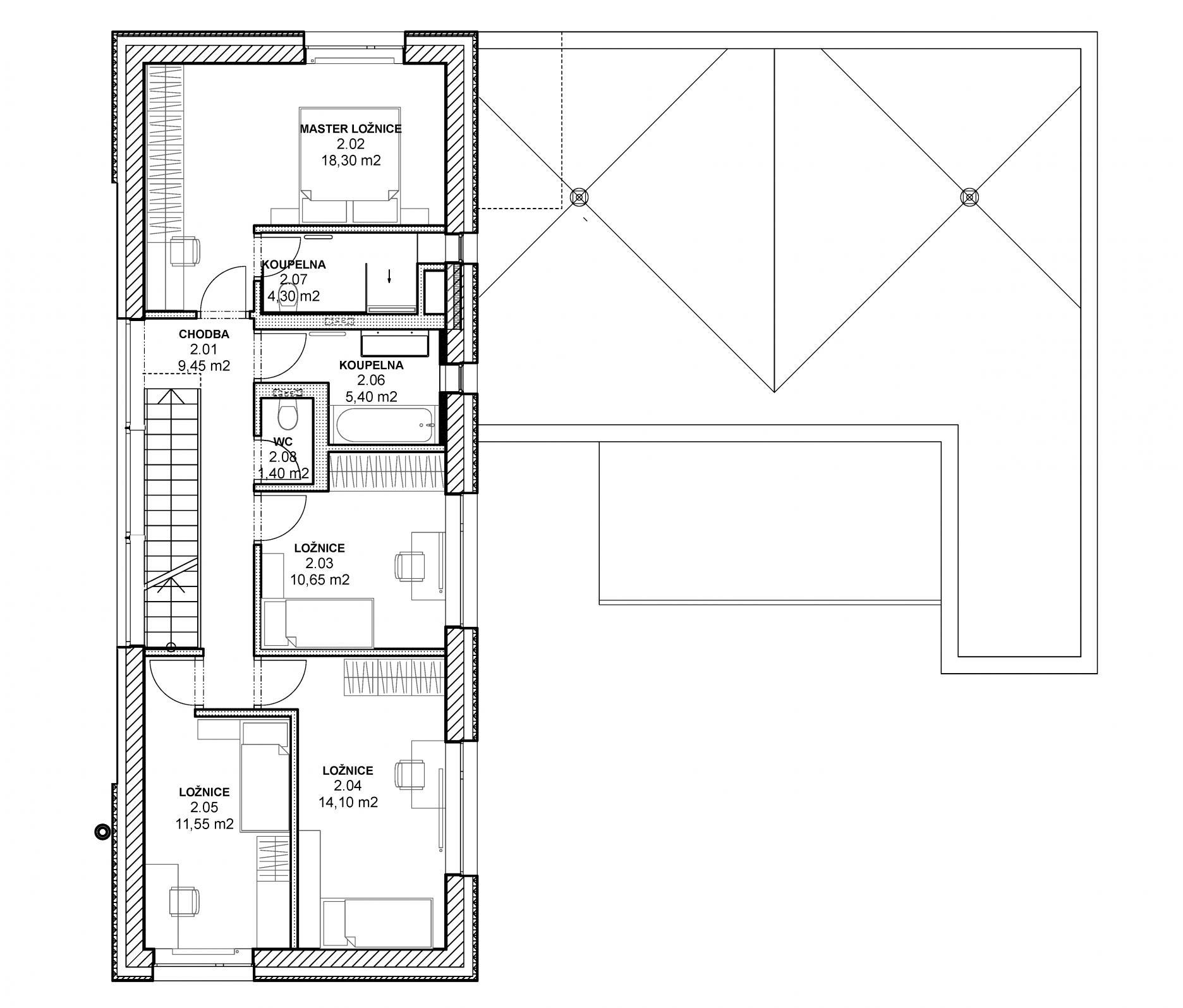 Dom - Obrázok č. 137
