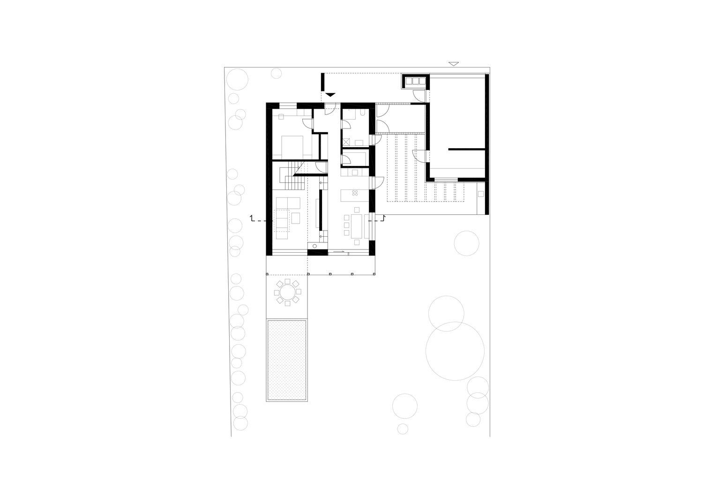 Dom - Obrázok č. 142