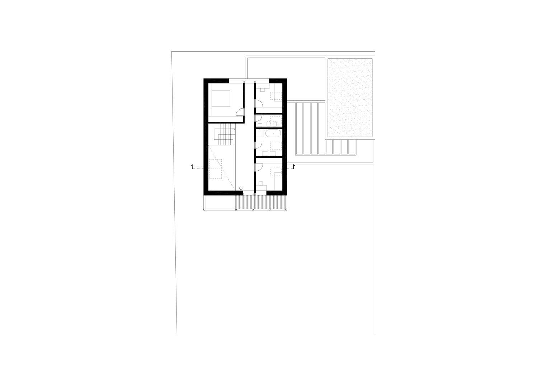 Dom - Obrázok č. 143