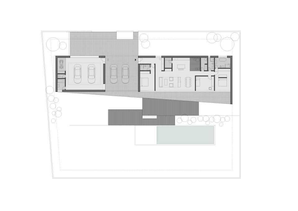Dom - Obrázok č. 150