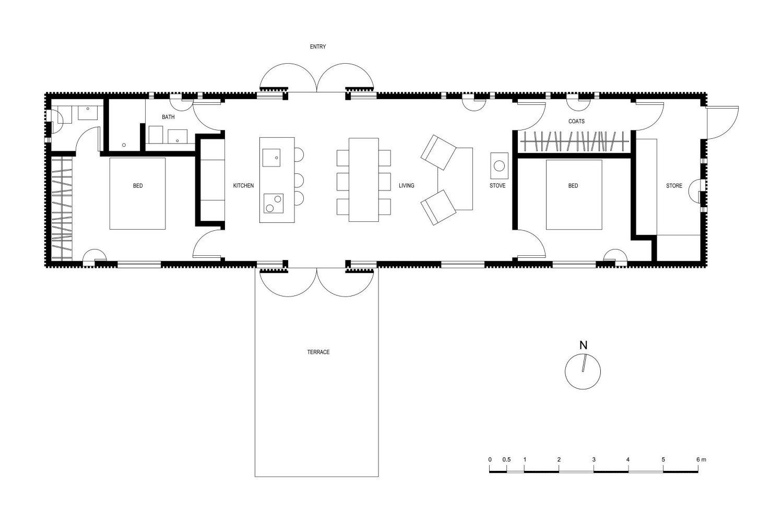 Dom - Obrázok č. 155