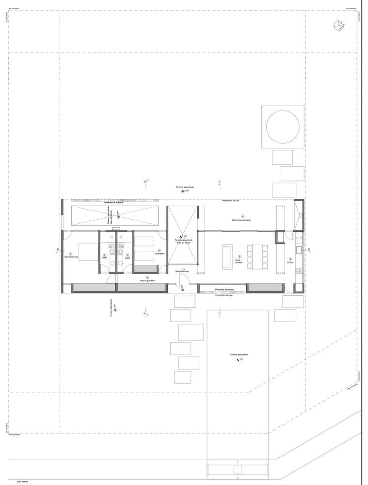 Dom - Obrázok č. 161