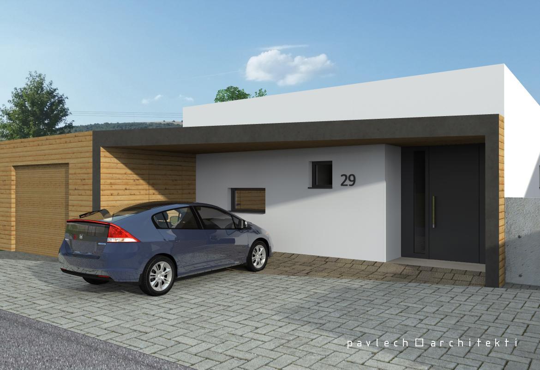 Dom - Obrázok č. 162