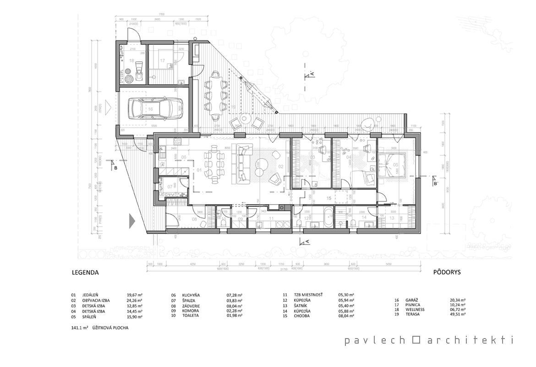 Dom - Obrázok č. 164