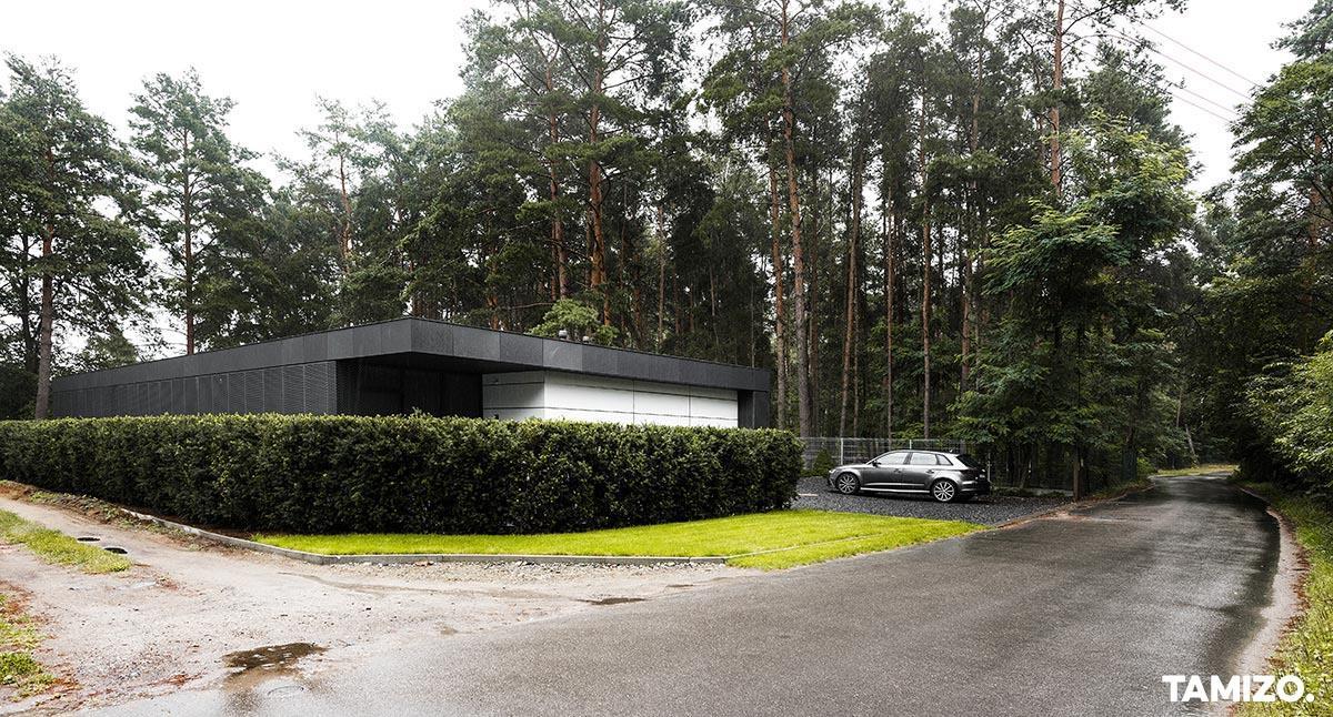 Dom - Obrázok č. 171
