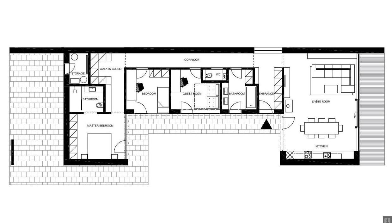 Dom - Obrázok č. 187