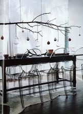 Philippe Starck for Kartell - Louis Ghost - 2002
