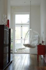 Eero Aarnio - Bubble Chair - 1968